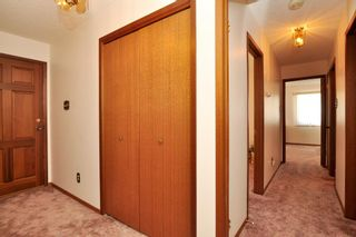 Photo 7: 19 Oak Bay in St. Andrews: Single Family Detached for sale (RM St. Andrews)  : MLS®# 1305215