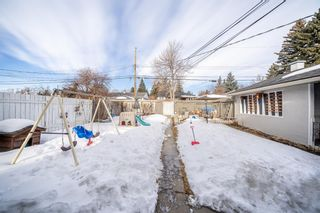 Photo 20: 283 Northmount Drive NW in Calgary: Thorncliffe Detached for sale : MLS®# A1074443