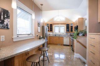 Photo 7: 980 McMillan Avenue in Winnipeg: Single Family Detached for sale (1Bw)  : MLS®# 202008869
