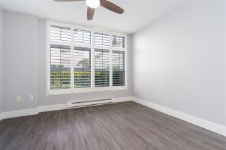 """Photo 19: 101 418 E BROADWAY in Vancouver: Mount Pleasant VE Condo for sale in """"BROADWAY CREST"""" (Vancouver East)  : MLS®# R2560653"""