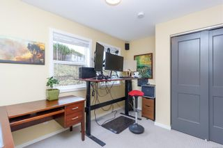 Photo 28: 477 Point Ideal Dr in : Du Lake Cowichan House for sale (Duncan)  : MLS®# 867468