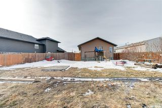 Photo 24: 724 Harder Court in Martensville: Residential for sale : MLS®# SK846742