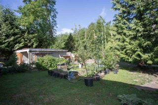 Photo 17: 37955 - 37959 WESTWAY Avenue in Squamish: Valleycliffe Fourplex for sale : MLS®# R2183084