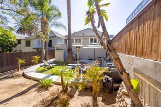 Photo 19: HILLCREST House for sale : 3 bedrooms : 3853 8Th Ave in San Diego