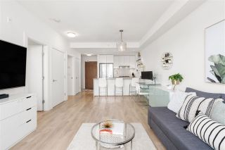 """Photo 14: 601 8580 RIVER DISTRICT Crossing in Vancouver: South Marine Condo for sale in """"Two Town Centre"""" (Vancouver East)  : MLS®# R2580251"""