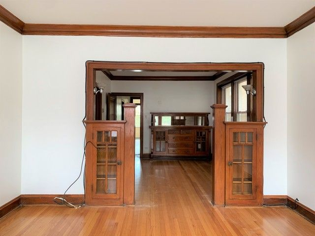 Photo 2: Photos: 2147 Superior Street in Chicago: CHI - West Town Rentals for rent ()  : MLS®# 10545457