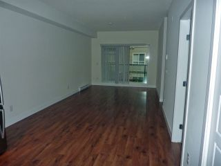 """Photo 3: 114 12070 227 Street in Maple Ridge: East Central Condo for sale in """"STATIONONE"""" : MLS®# R2121001"""