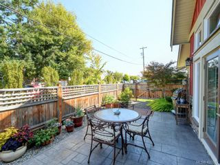 Photo 18: 1 2419 Malaview Ave in SIDNEY: Si Sidney North-East Row/Townhouse for sale (Sidney)  : MLS®# 831774