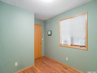 Photo 16: 103 Brunst Crescent in Saskatoon: Erindale Residential for sale : MLS®# SK753446