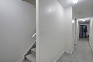 Photo 16: 6 Everridge Gardens SW in Calgary: Evergreen Row/Townhouse for sale : MLS®# A1127598