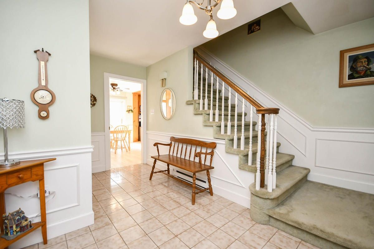 Photo 16: Photos: 1 Dolomite Court in Fall River: 30-Waverley, Fall River, Oakfield Residential for sale (Halifax-Dartmouth)  : MLS®# 202104356