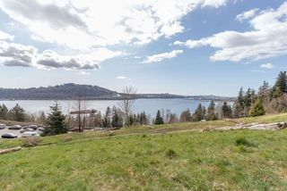 "Photo 26: 311 580 RAVEN WOODS Drive in North Vancouver: Roche Point Condo for sale in ""SEASONS"" : MLS®# R2559082"