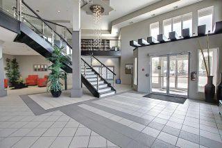 Photo 41: 421 4075 CLOVER BAR Road: Sherwood Park Condo for sale : MLS®# E4233956