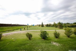 Photo 32: 1 29 Quappelle Crescent in Balgonie: Residential for sale : MLS®# SK860766