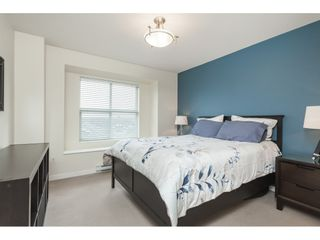 """Photo 11: 86 20460 66 Avenue in Langley: Willoughby Heights Townhouse for sale in """"Willow Edge"""" : MLS®# R2445732"""
