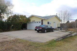 Photo 3: 5004 59 Street: Cold Lake House for sale : MLS®# E4240697