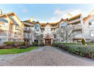 Photo 1: 304 7171 121 Street in Surrey: West Newton Condo for sale : MLS®# R2029159