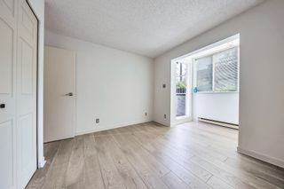 """Photo 8: 107 1010 CHILCO Street in Vancouver: West End VW Condo for sale in """"Chilco Park"""" (Vancouver West)  : MLS®# R2614258"""