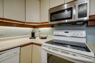 """Photo 19: 8 7357 MONTECITO Drive in Burnaby: Montecito Townhouse for sale in """"VILLA MONTECITO"""" (Burnaby North)  : MLS®# R2559308"""