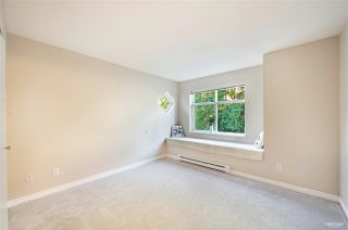 Photo 17: 17 7488 SOUTHWYNDE Avenue in Burnaby: South Slope Townhouse for sale (Burnaby South)  : MLS®# R2590901