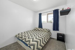 Photo 12: 410 Winnipeg Avenue South in Saskatoon: Meadowgreen Residential for sale : MLS®# SK866700