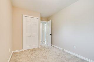 Photo 17: 46 Parkview Drive: Orangeville House (Bungalow) for sale : MLS®# W4773898