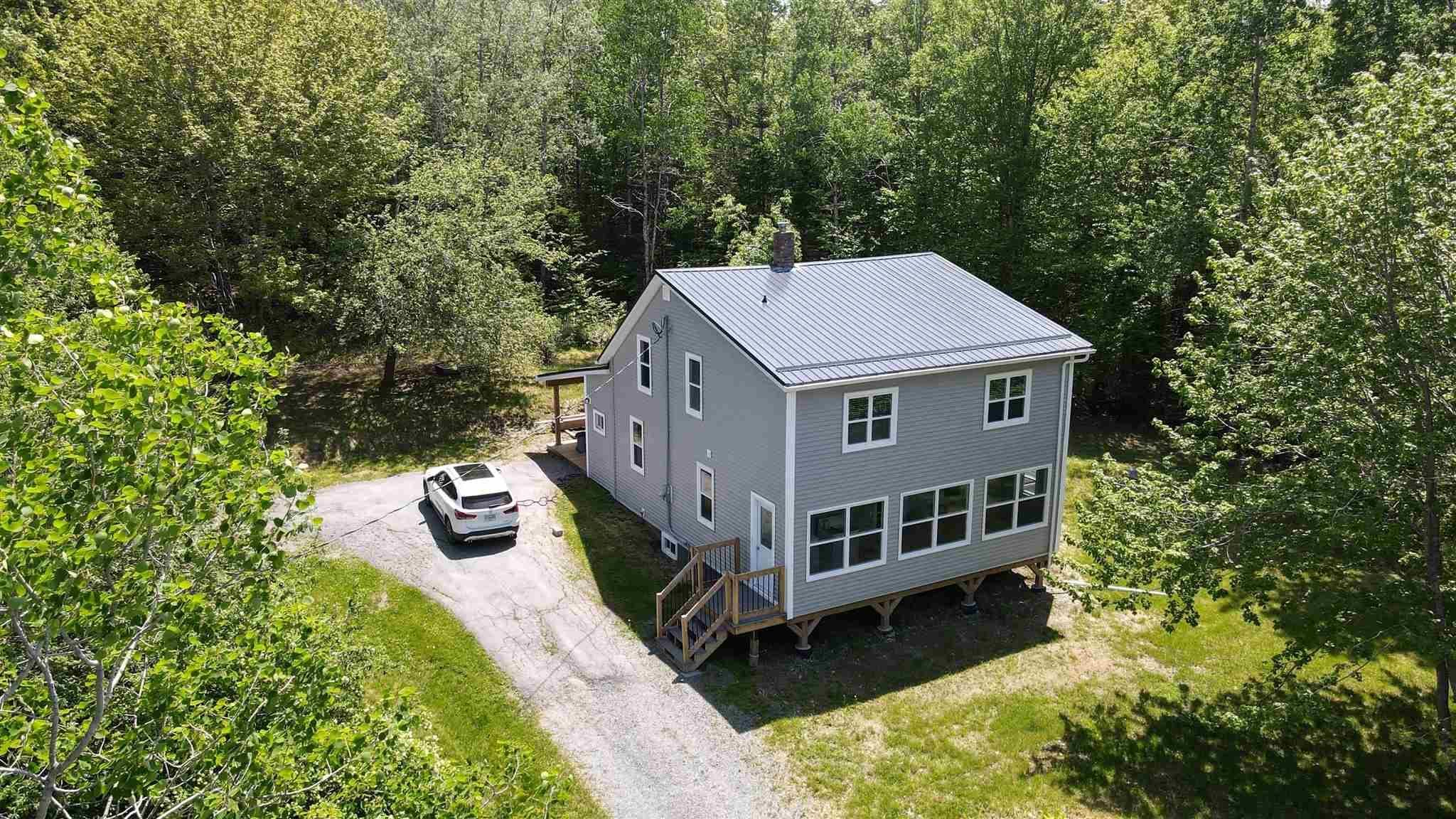 Main Photo: 284 East River Road in Sheet Harbour: 35-Halifax County East Residential for sale (Halifax-Dartmouth)  : MLS®# 202120106