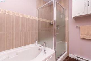 Photo 14: 103 608 Fairway Ave in VICTORIA: La Fairway Condo for sale (Langford)  : MLS®# 817522