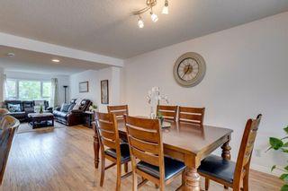 Photo 12: 109 Prestwick Avenue SE in Calgary: McKenzie Towne Detached for sale : MLS®# A1143349