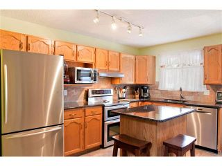 Photo 8: 121 COVENTRY Green NE in Calgary: Coventry Hills House for sale : MLS®# C4087661