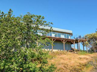 Photo 31: 3853 Graceland Dr in : Me Albert Head House for sale (Metchosin)  : MLS®# 875864