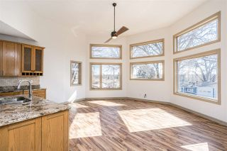 Photo 14: 11 ST VITAL Avenue: St. Albert House Half Duplex for sale : MLS®# E4233836