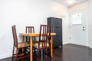 """Photo 13: 18 7503 18 Street in Burnaby: Edmonds BE Townhouse for sale in """"South Borough"""" (Burnaby East)  : MLS®# R2587503"""