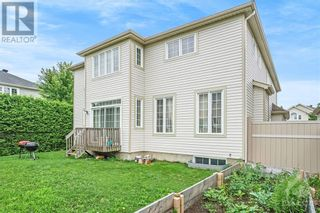 Photo 26: 350 ECKERSON AVENUE in Ottawa: House for rent : MLS®# 1265532