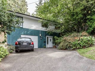 Photo 1: 428 E 19TH Street in North Vancouver: Central Lonsdale House for sale : MLS®# R2001012