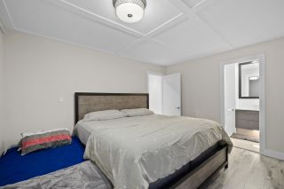 Photo 19: 32819 BAKERVIEW Avenue in Mission: Mission BC House for sale : MLS®# R2623130