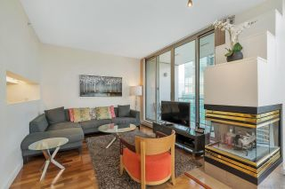 Photo 19: 2704 1200 ALBERNI STREET in Vancouver: West End VW Condo for sale (Vancouver West)  : MLS®# R2519364