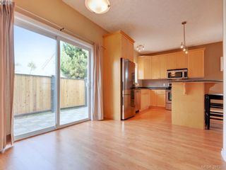 Photo 11: 102 2600 Peatt Rd in VICTORIA: La Langford Proper Row/Townhouse for sale (Langford)  : MLS®# 794862