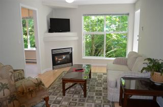 """Photo 6: 213 20200 56 Avenue in Langley: Langley City Condo for sale in """"THE BENTLEY"""" : MLS®# R2068739"""