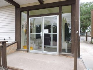 Photo 4: 221 1st Avenue North in Sturgis: Commercial for sale : MLS®# SK870139