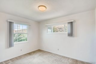 Photo 18: DEL CERRO House for sale : 3 bedrooms : 4997 TWAIN AVE in SAN DIEGO
