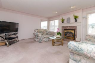Photo 9: 4686 Firbank Lane in : SE Sunnymead House for sale (Saanich East)  : MLS®# 872070