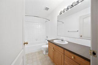 Photo 22: 83 Westridge Drive: Okotoks Detached for sale : MLS®# A1064901