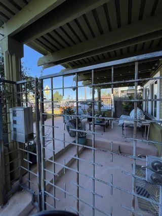 Photo 27: KENSINGTON House for sale : 2 bedrooms : 4383 Van Dyke in San Diego