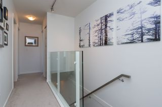 """Photo 15: 25 15128 24 Avenue in Surrey: Sunnyside Park Surrey Townhouse for sale in """"Semiahmoo Trail"""" (South Surrey White Rock)  : MLS®# R2133740"""