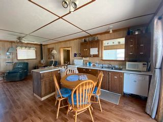 Photo 15: 339 Sinclair Road in Chance Harbour: 108-Rural Pictou County Residential for sale (Northern Region)  : MLS®# 202115718