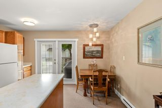 Photo 20: 1073 Verdier Ave in : CS Brentwood Bay House for sale (Central Saanich)  : MLS®# 875822