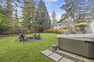 """Photo 16: 20176 40 Avenue in Langley: Brookswood Langley House for sale in """"Brookswood"""" : MLS®# R2532072"""