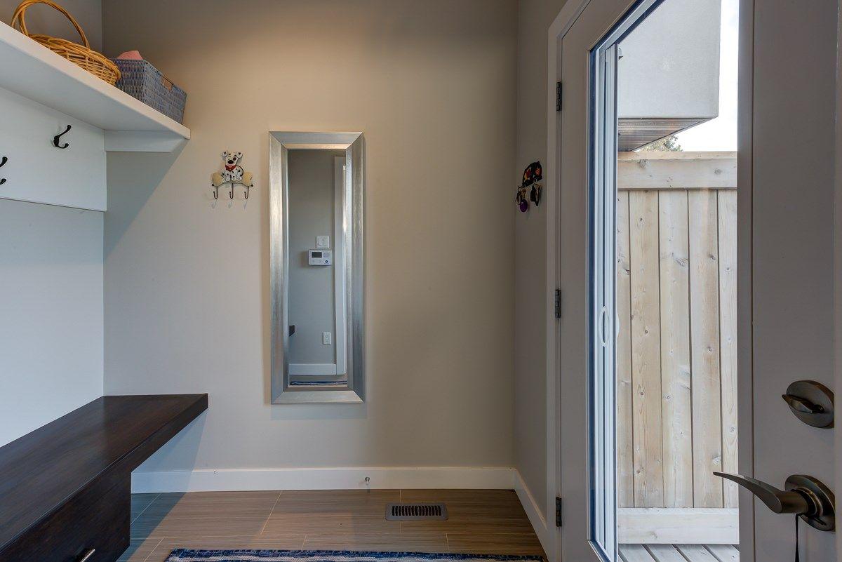 Photo 20: Photos: 11046 131 Street in Edmonton: Zone 07 House for sale : MLS®# E4235599