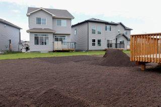 Photo 29: 1510 ERKER Link in Edmonton: Zone 57 House for sale : MLS®# E4249298